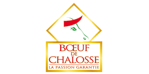 Boeuf de Chalosse