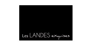 Qualité Landes