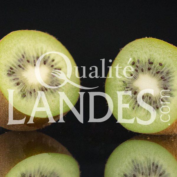 Kiwi de l'Adour pour consommation