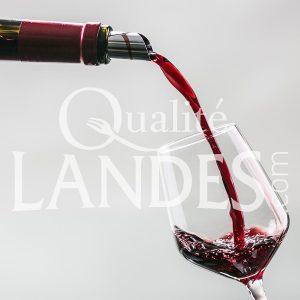 Vin de Tursan AOC