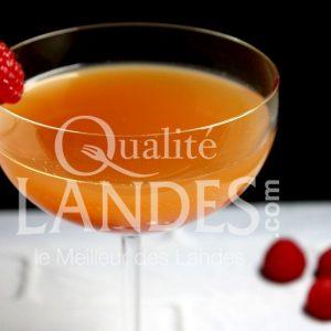 7B303-Sweet Armagnac