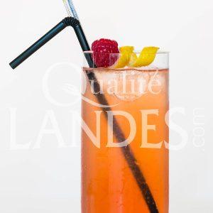 Recette de Cocktail Mirasol