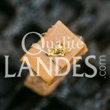 Recette d'Écrin de foie gras de Canard Fermier des Landes