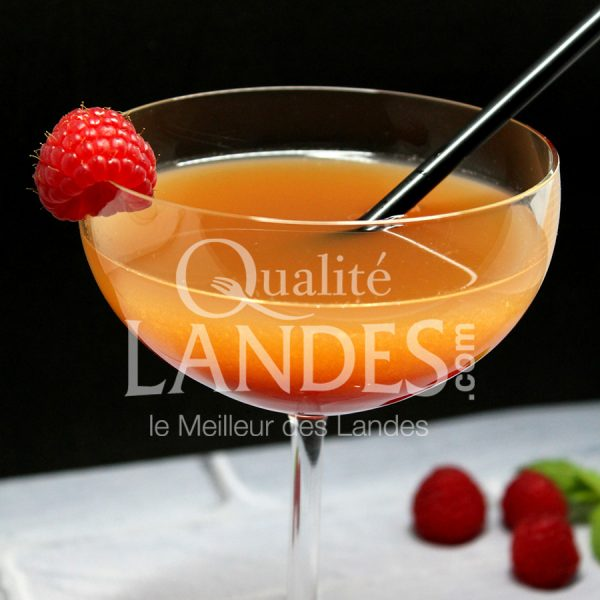 7B302-Sweet Armagnac