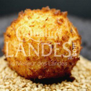 7B408-Croquette au parmentier de canard fermier des LAndes © Qualité Landes (1)