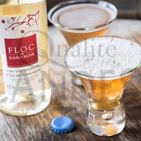 7C501Floc Bière Blanche©QL